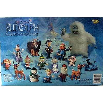 Rudolph Bumble and Friends. Playing Mantis. Best Price