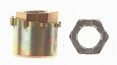 Alignment Caster/Camber Bushing Front Moog K80108