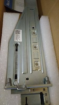 Railrack Dell R710 2U - 0P187C