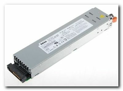 Dell 1950 Server power supply - 670 W - Z670P-00 / A670oP-00 /