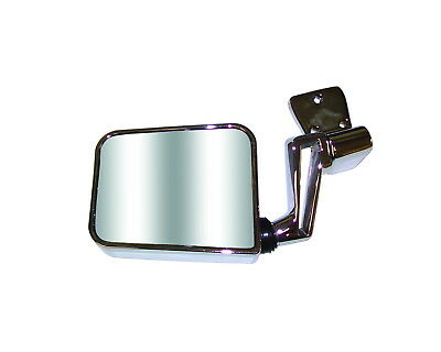 CIPA Mirrors 44450 OE Replacement Mirror