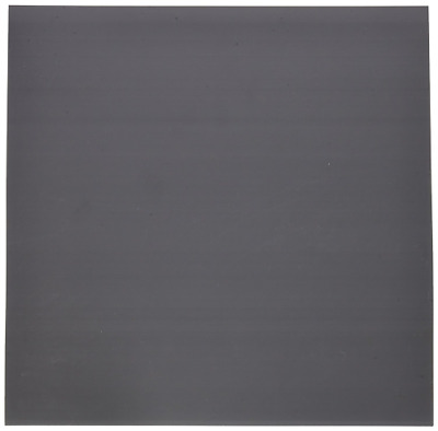 Jack Richeson Unmounted Easy to Cut Linoleum, 12 by 12-Inch