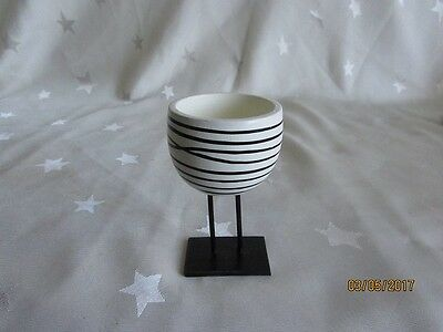 Funky Collectable Egg Cup