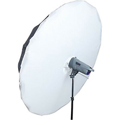 "Phottix 72"" Ref Umbrella Diffuser"