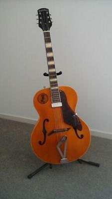 Gretsch Synchromatic Acoustic G100 Archtop