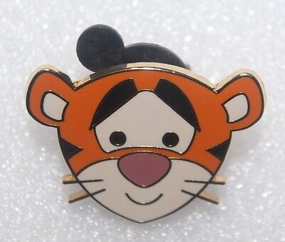 TIGGER Cuties Collection - DISNEY Pin 78572