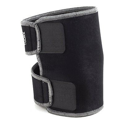 toorx Elbow Protector. Shipping is Free