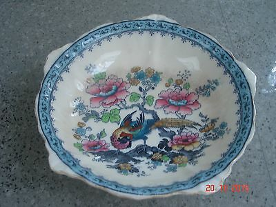 Vintage Losol Bowl Good Condition