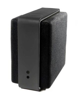 Audyssey Audio Dock Air. Free Shipping