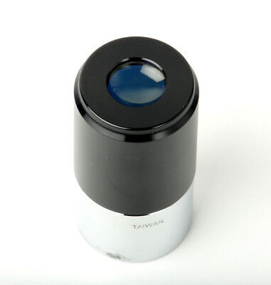 Oculaire Astronomie MEADE MA 25mm Coulant 1.25'' (31.75mm)