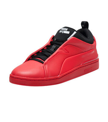 MEN S PUMA ALEXANDER McQueen Brace Low