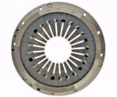 Sachs Genuine New Clutch Cover Pressure Plate Assembly ; 3082175232