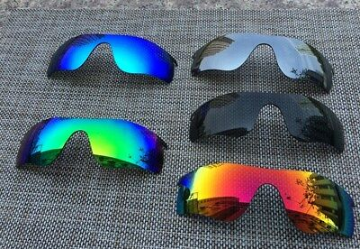 f017976d84 Polarized Replacement Lenses for-Oakley Radarlock Path Sunglasses Multi  Choices