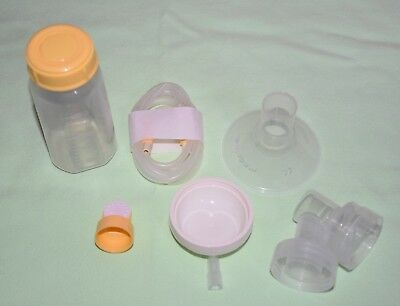 Medela  Breast Pump Spare Parts