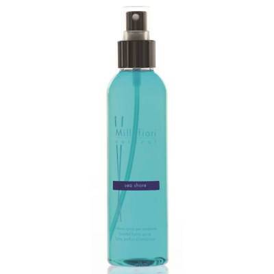Sea Shore Millefiori Natural Raumspray 150 ml*