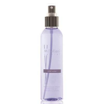 Cold Water Millefiori Natural Raumspray 150 ml