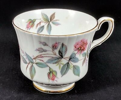 Royal Stafford Bramble Rose Cup