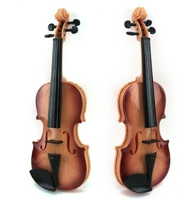 Da.Wa Baby Child Wisdom Development Simulation Violin Toy Music Boys Girls Gift
