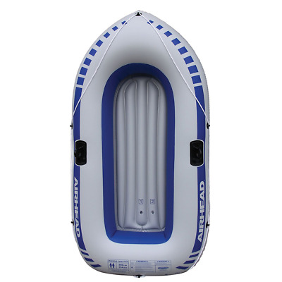AIRHEAD IHIB-2 Inflatable Boat 2 Person