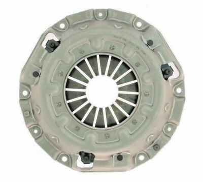 Exedy New Clutch Cover Pressure Plate Assembly ; Isc547