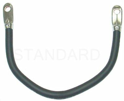 Battery Cable Standard A15-1L