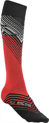 Fly Racing Youth MX Socks Powersports Motorcycle