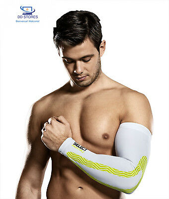 Select Compression Sleeve