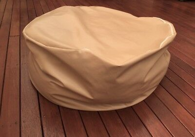 NEW Newborn Posing BeanBag for Baby Photography, 90x40cm, Pick up or Post 2136