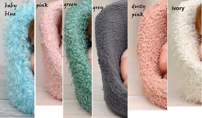 Newborn Baby Pod Seat Cover, cover only