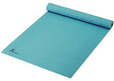 Yoga Mat Blue Bl Stt-151. Shinwa Enterprise. Brand New