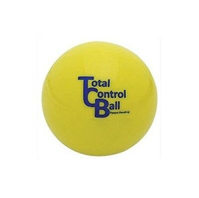 Atomic Ball in Yellow - Set of 6. Athletic Connection. Shipping is Free