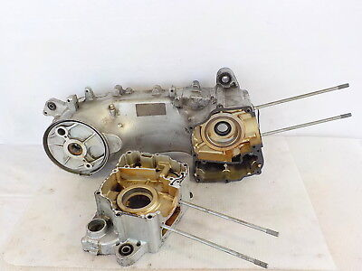 SYM Joyride 125 motor housing engine housing engine block