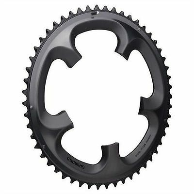 Shimano Ultegra 6700 53D Chainring