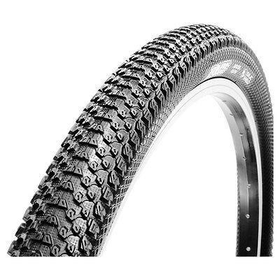 Cubierta Maxxis Pace Kevlar Tubeless Ready