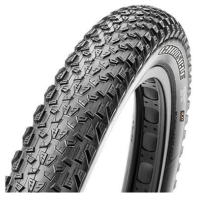 Cubierta Maxxis Chronicle Kevlar Exo Protection Tubeless Ready