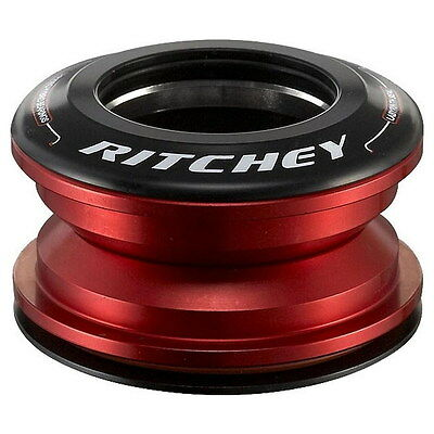 Direccion Ritchey Superlogic Press Fit 1-1/8 1-1/8
