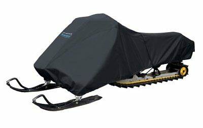 Classic Accessories - 71537 - SledGear Snowmobile Storage Cover, Large