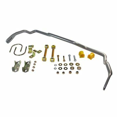 Whiteline Bfr65Z Heavy Duty Sway Bar