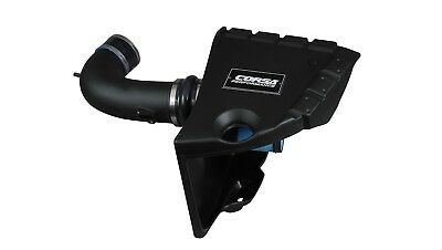 Corsa Performance 4415062 PowerCore Closed Box Air Intake System Fits Camaro