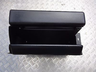 ALFA ROMEO GIULIETTA 2.0 ( TYPE 116 ) glove box ( DASHBOARD )