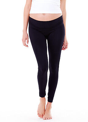 NEW - Ingrid & Isabel - Seamless Leggings - Maternity Leggings
