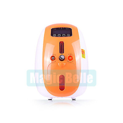 Health Care Intelligent Oxygen Nebulizer Oxygen Making machine Oxygenerator
