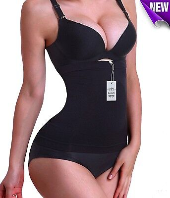 (Large, Black(2-3 day delivery)) - Gotoly Halloween Women's Hourglass Anticurl