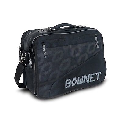 Bownet Briefcase Bag. Free Shipping