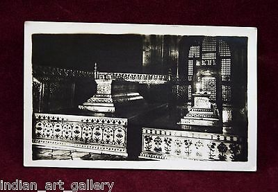 Beautiful Rare Vintage Photograph Highly Decorative Collectible. i57-2