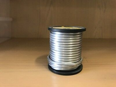 """leadlight supplies 60/40 solder solid core  """"500 gram""""    cheapest in Melbourne"""