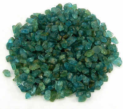 1000.00 Ct Natural Apatite Loose Gemstone Stone Rough Specimen Lot - 6353