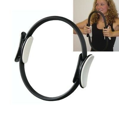 Sveltus Pilates Exercise Ring. Shipping Included