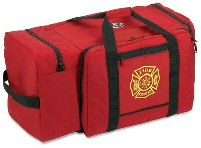 (Polyester) - Ergodyne Arsenal 5005P Large Firefighter Rescue Turnout Fire