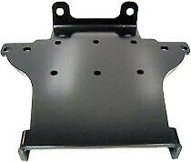 KFI Products Winch Mounts for KFI ST17 100650